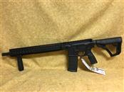 DANIEL DEFENSE Rifle DDM4V9